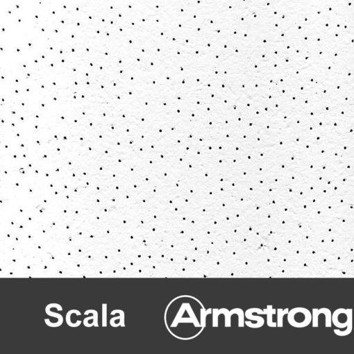 Armstrong Scala