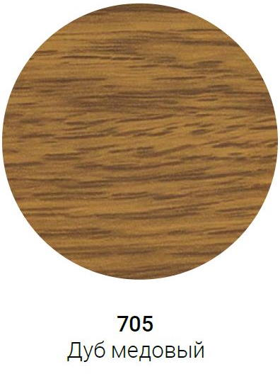 705-dub-medovyj